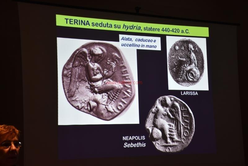 Terina109