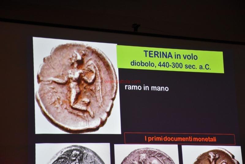 Terina111