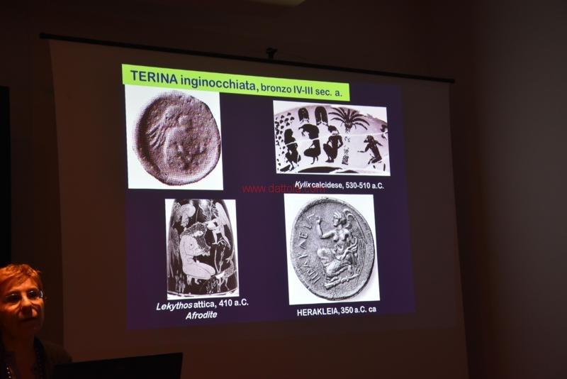 Terina116