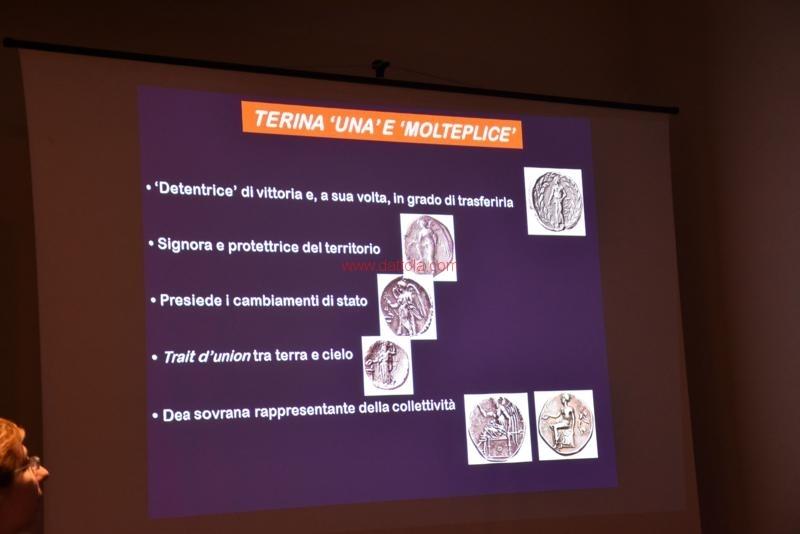 Terina121