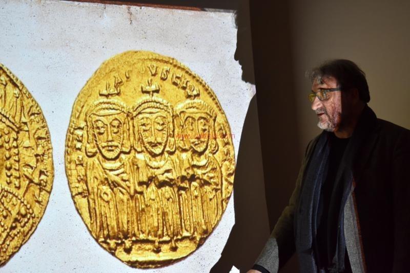 Monete Museo 146
