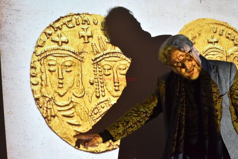 Monete Museo 147
