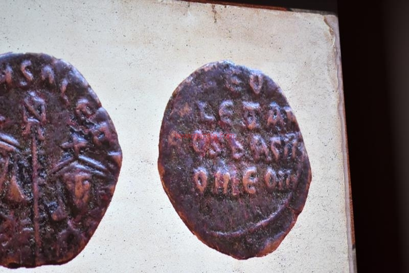 Monete Museo 161