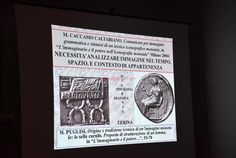 Monete Museo020