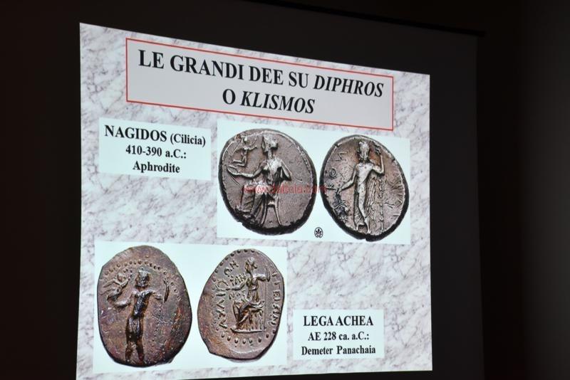 Monete Museo043