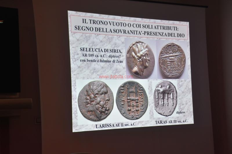 Monete Museo055