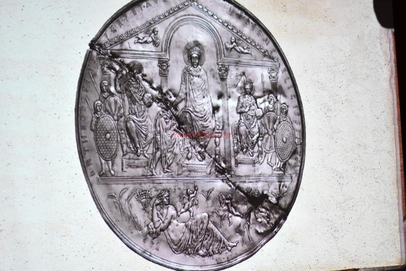 Monete Museo099
