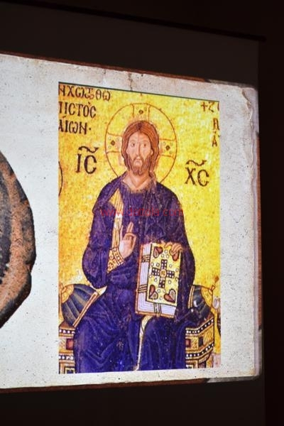 Monete Museo119