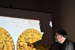 Monete Museo 165