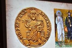 Monete Museo 166