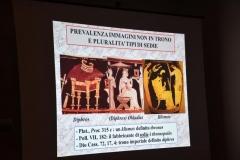 Monete Museo019