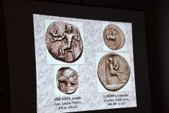 Monete Museo021
