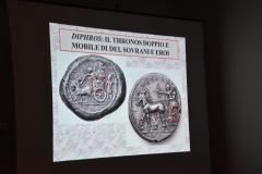 Monete Museo048