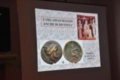 Monete Museo049