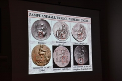 Monete Museo052