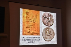 Monete Museo053