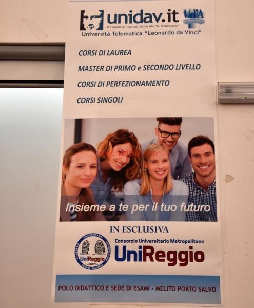 UniReggio001