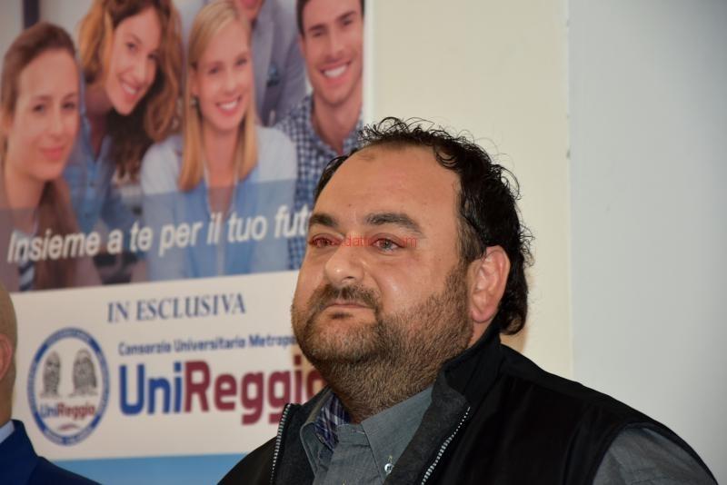 UniReggio014