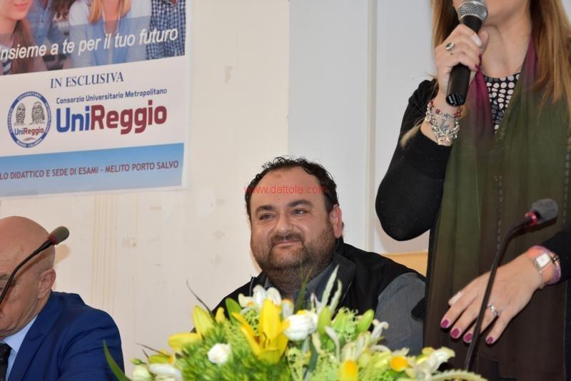 UniReggio023