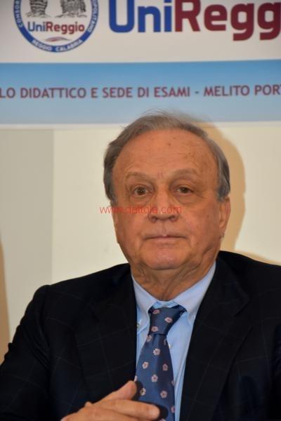 UniReggio033