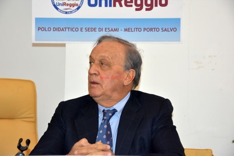UniReggio041
