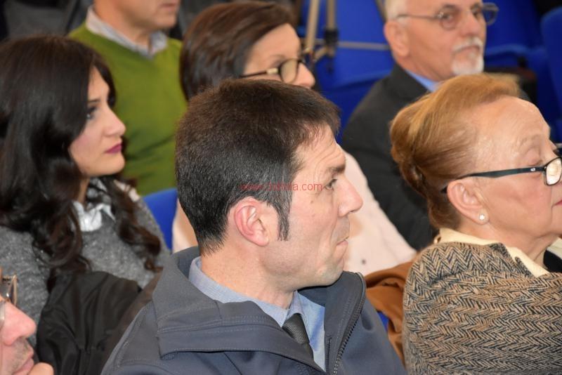 UniReggio057
