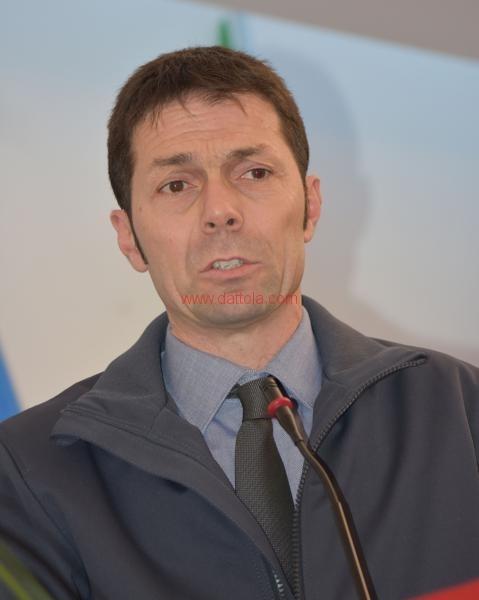 UniReggio071