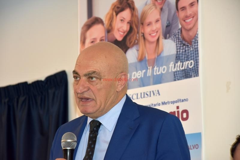 UniReggio151