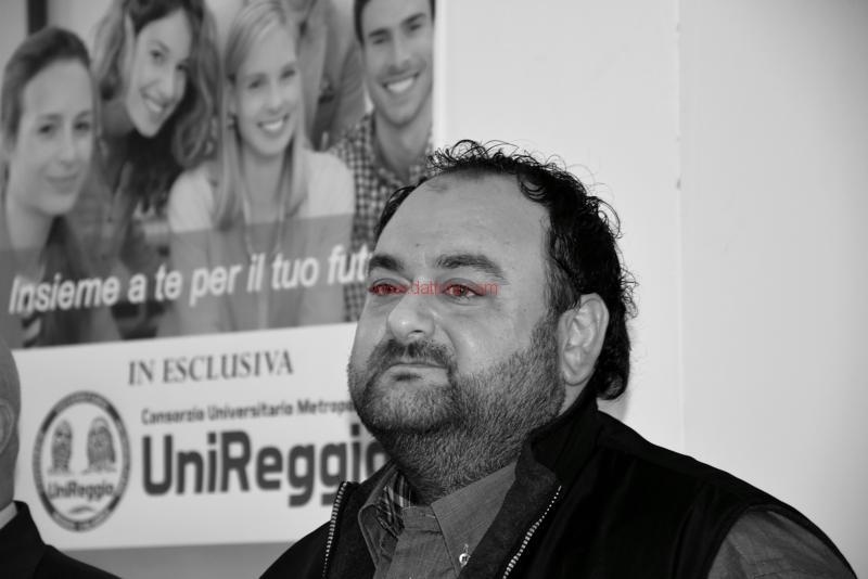 UniReggio187