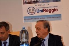 UniReggio003