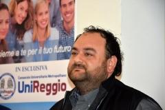 UniReggio013