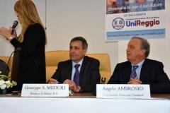 UniReggio021