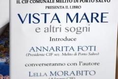 Vista Mare043