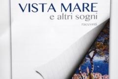 Vista Mare044