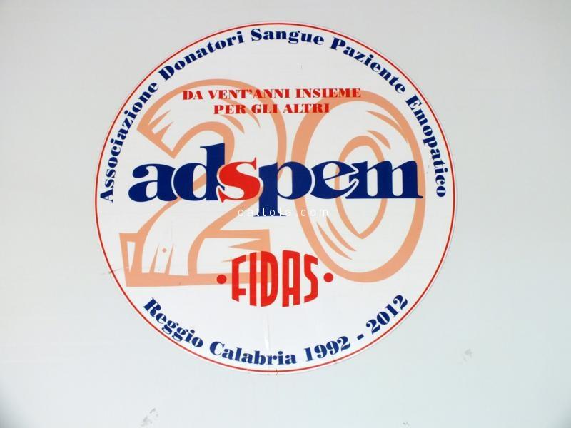 adspem037