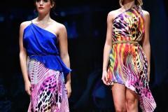AIParC-Versace-079