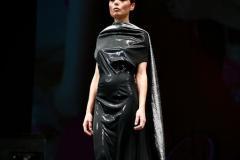 AIParC-Versace-083