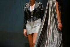 AIParC-Versace-085