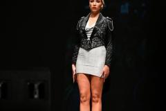 AIParC-Versace-087