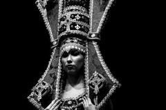 AIParC-Versace-151