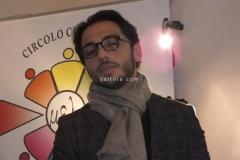 aloi-risorgimento-06