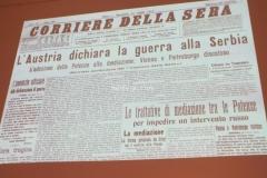 aloi-risorgimento-58
