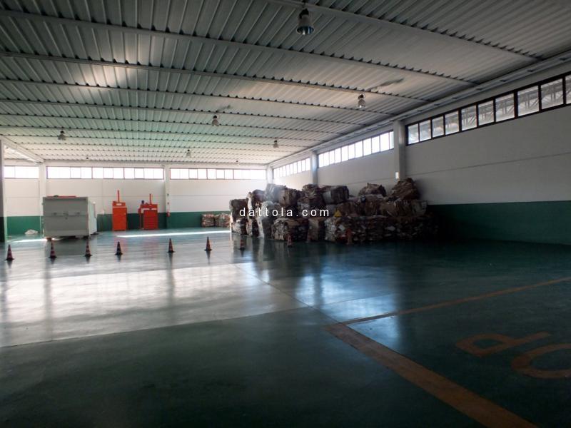 ased-natale013
