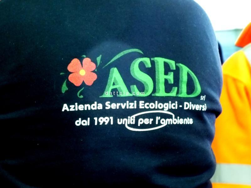 ased-natale096
