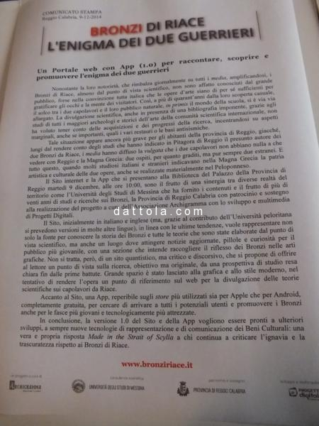 bronzi-castrizio03