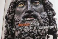 bronzi-castrizio01