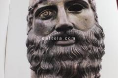bronzi-castrizio02
