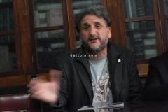 bronzi-castrizio27