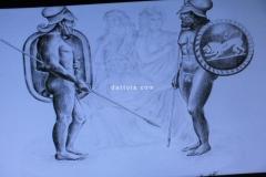 bronzi-castrizio76