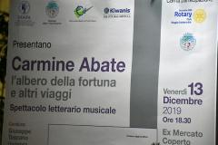 Carmine-Abate-062